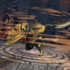 Ebondrake Citadel llevará el modo espectador a Blade & Soul
