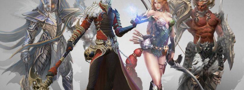 MU Legend publica un resumen de sus principales características