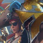 Amazon Game Studios dice adiós definitivo a Breakaway
