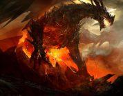 El 20 de septiembre tendremos segundo episodio de Guild Wars 2