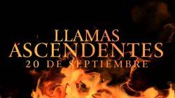 Ya disponibles las Llamas Ascendentes del episodio 2 de la tercera temporada de Guild Wars 2