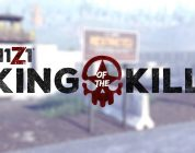 H1Z1 retrasa la salida de King of the Kill