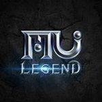 MU: Legend