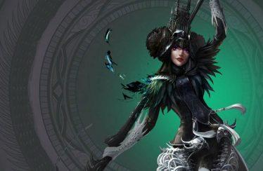 Revelation Online nos presenta la clase Occultist