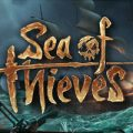 Sea of Thieves muestra los combates entre PC y XOne