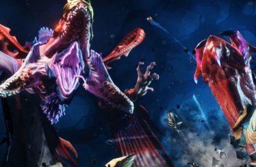 Skyforge entra en acceso anticipado en PlayStation 4
