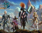Weapons of Mythology New Age un nuevo MMORPG en español que llegara para PC, PS4 y Xbox One