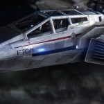 Juega gratis Star Citizen hasta final de mes