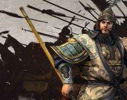 Tiger Knight: Empire War se lanza como free-to-play en Steam