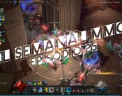 El Semanal MMO episodio 25 – Resumen de la semana en video
