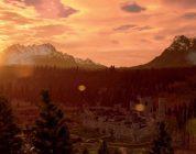 Un paseo por el mundo de Chronicles of Elyria en su nuevo trailer