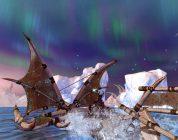 Neverwinter añade una nueva zona, pesca y barcos