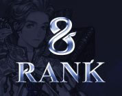 La actualizacion Rank 8 llega a Tree of Savior