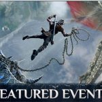 Riders of Icarus presenta eventos de recompensas diarias y buffs para Noviembre