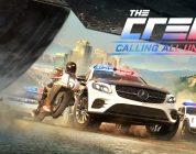 The Crew: Calling All Units ya está disponible