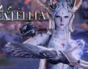 Astellia – Horarios de apertura de la beta cerrada