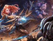Heroes of Incredible Tales (HIT) celebra sus 13 millones de descargas y añade al Arquero