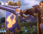 Heroes of the Storm – 2 nuevos héroes, nuevo modo de juego y otras novedades llegan pronto