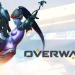Ya puedes probar gratis Overwatch durante este fin de semana (PC, PS4 y Xbox One)