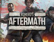 Romero's Aftermath cerrará sus puertas en Nochebuena