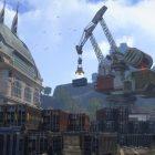 """Skyforge bajará la dificultad de sus """"Squad Adventures"""""""