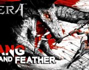 TERA: Fang and Feathers ya está disponible