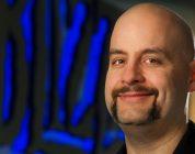El director de Heroes of the Storm deja su puesto y se mueve a otro proyecto de Blizzard