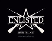 Enlisted es el nuevo FPS de Gaijin Entertainment