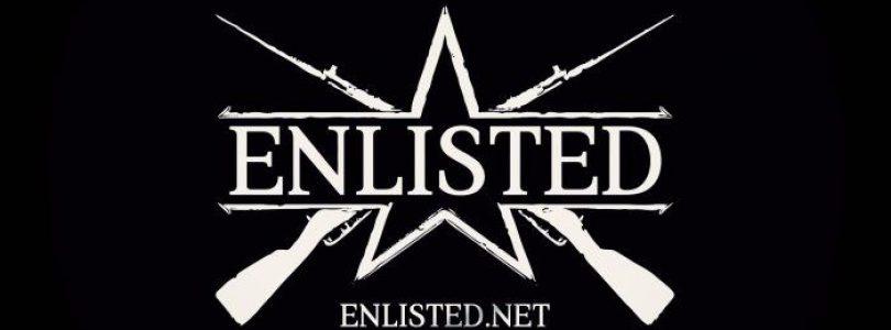 Enlisted es el nuevo FPS de Gaijin Entertainment