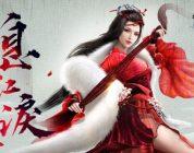 El MMORPG Justice ya tiene fecha para su beta cerrada en China