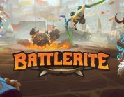 Battlerite retrasa un poco su lanzamiento free-to-play