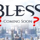 Neowiz se pronuncia sobre la salida de Bless en occidente