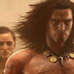 Conan Exiles se lanzará, en formato físico, el 8 de mayo