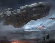 Dreadnought entra en fase de beta abierta para PC