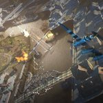 Heroes & Generals introduce nuevos aviones