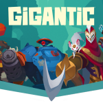 Gigantic ya está disponible mediante Steam