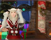 Eorzea conmemora la Starlight Celebration en Final Fantasy XIV