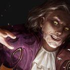 """El evento """"Arena del caos"""" regresa al juego de cartas The Elder Scrolls: Legends"""