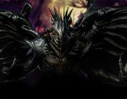 Wings of the Raven será la nueva actualización que llegara pronto a Blade and Soul