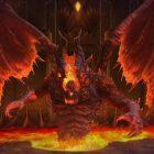 "Rift 4.1 ""Forged in Flames"" llegará en Marzo"