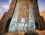 """Nuevo """"blog del desarrollador"""" con un vistazo al lore por descubrir en Conan Exiles"""