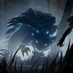 E3 2017 – Dauntless anuncia el comienzo de la alpha para fundadores