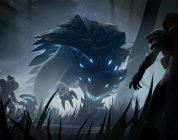 Primeros gameplays de Dauntless
