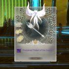 Nuevos detalles del parche de actualización 3.5 de Final Fantasy XIV