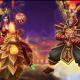 Heroes of the Storm presenta a Valeera y el Festival Lunar (Evento)
