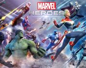El estudio Gazillion Entertainment cierra y con él, los servidores de Marvel Heroes