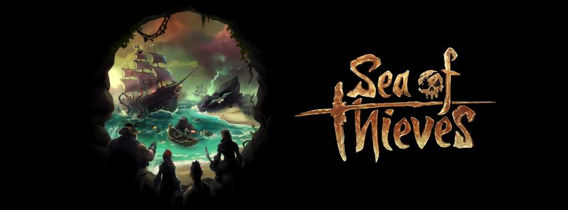 Sea of Thieves habla de su jugabilidad cooperativa
