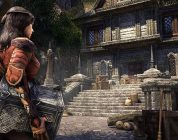 El Housing a The Elder Scrolls Online en consolas