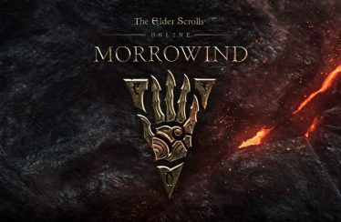 The Elder Scrolls Online: Morrowind nos muestra su primer trailer gameplay