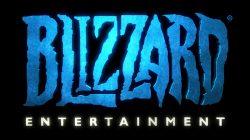 Todas las novedades de los juegos de Blizzard este mes